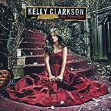 Songtexte von Kelly Clarkson - My December