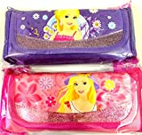 Barbie Pouch (any 1)
