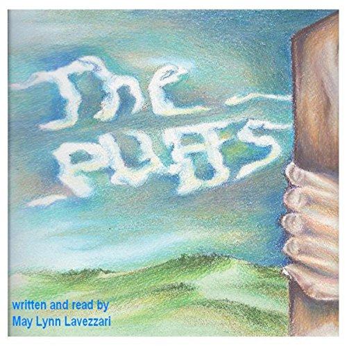 The Puffs  Audiolibri