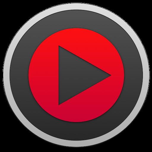 SaveTV Mpeg-video-recorder