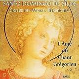 L'âme du chant grégorien - 5 messes grégoriennes