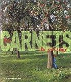 Les Carnets du paysage, numéro 8