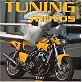 Tuning motos