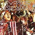 Kick Out the Jams [Vinyl LP]
