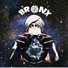 The Bronx (2)