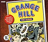 Various Artists: The Best of Grange Hill-the Al (Audio CD)