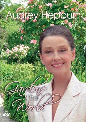 audrey-hepburn-gardens-of-the-world-dvd-reino-unido