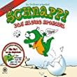 Schnappi, das kleine Krokodil (neue Version)