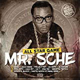 Ground Up (feat. Cold 187, King Tee, 7 Cipher) [Explicit]