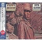Instant Groove (Japanese Atlantic Soul & R&B Range)