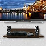 Best Kitchen Tv - A10 Shop Sigma X50 TV Set Top Box/ Review