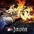 Jasta (Limited Edition)