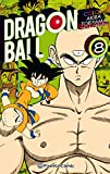 Dragon Ball Color Origen y Red Ribbon nº 08/08 (Manga Shonen)
