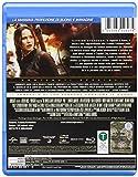 Hunger Games: Il Canto della Rivolta - Parte 1 (Blu-Ray)