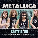 Seattle '89 (2Cd)