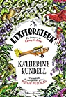 L'explorateur par Rundell