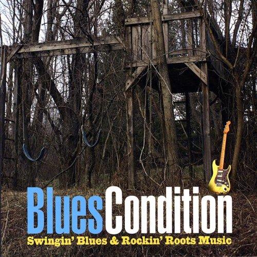 Swingin Blues & Rockin Roots M