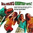 Bill Haley's Greatest Hits