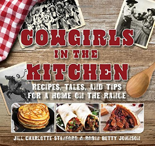 hen: Recipes, Tales, and Tips for a Home on the Range ()