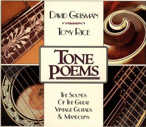 tone-poems