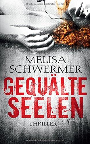 Image of Gequälte Seelen