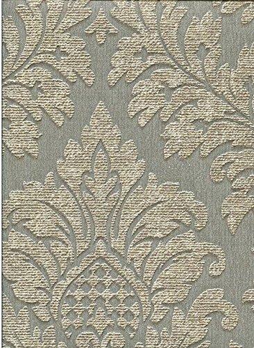 carta-da-parati-damascata-classico-contemporaneo-in-vinilico-lavabile-effetto-tessuto-con-damasco-to