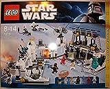 Lego 7879 Starwars - Hoth Echo Base