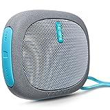 【DER UMSATZ】Tragbare Lautsprecher, ZENBRE D3 Wireless Bluetooth Lautsprecher mit 15...