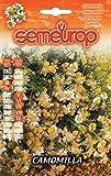 Blumen Semi di CAMOMILLA