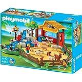 Playmobil - Zoo para niños (626066)