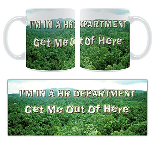 im-in-a-hr-department-get-me-out-of-here-chunky-ceramic-mug-gift