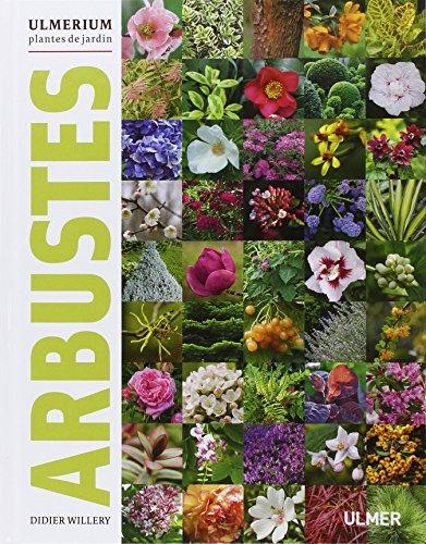 les-arbustes