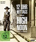 12 Uhr mittags - High Noon -
