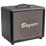 Bogner 112CP Cube V30 · Baffle guitare élec.