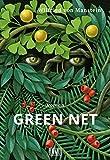 Green Net von Wilfried von Manstein