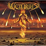 Victorius: Awakening,the (Audio CD)