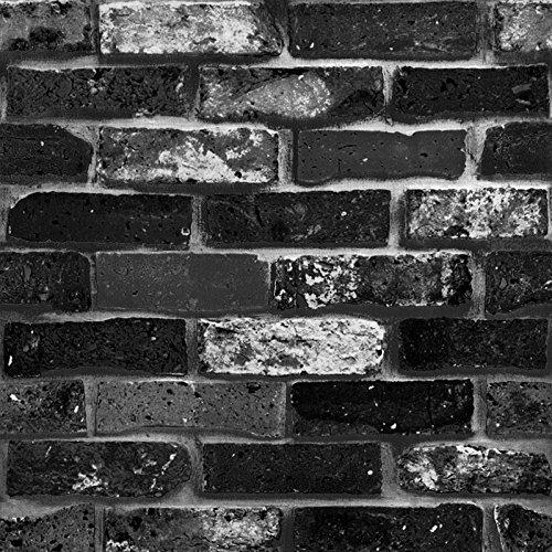 zzyypapel-de-pared-de-ladrillo-chino-retro-salon-tv-habitacion-restaurante-pared-de-ladrillos-y-bloq