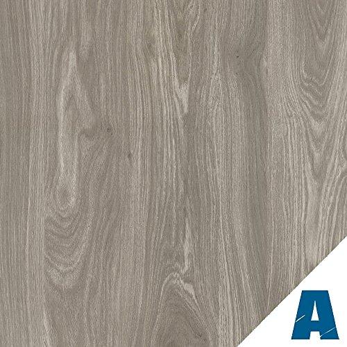 artesive-wd-061-rovere-grigio-larg-30-cm-al-metro-lineare-pellicola-adesiva-in-vinile-effetto-legno-