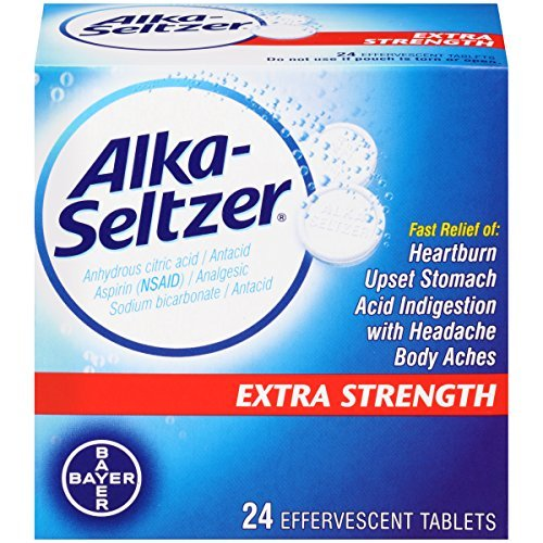 alka-seltzer-extra-strength-24-count-by-alka-seltzer