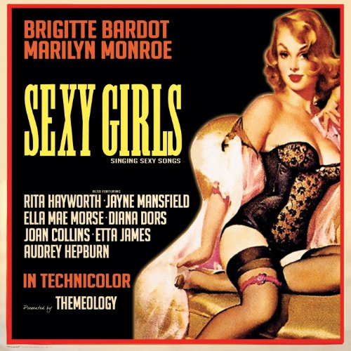 in-technicolor-sexy-girls-singing-sexy-songs