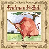 Ferdinand the Bull & Other Chi