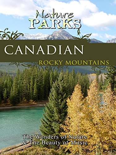 nature-parks-canadian-rocky-mountains-canada-ov
