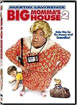 Big Momma's House 2 hier kaufen