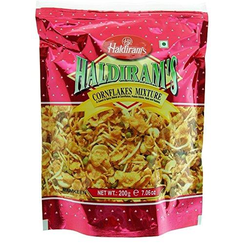 haldiram-haldirams-cornflakes-mixture-200g