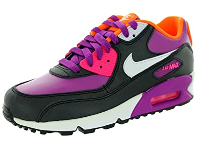 Styles de mode nike air max ad 6KF35