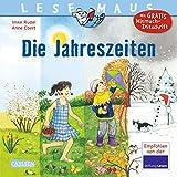 ISBN 3551089183