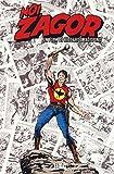 Noi, Zagor. DVD. Con Libro