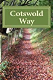 Cotswold Way: Map Booklet