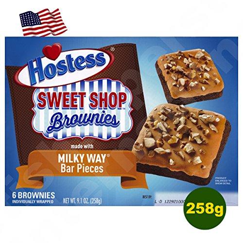 brownies-milky-way-hostess-e258g