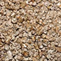 25kg deuka Kornmast 130, granuliert, Schweinefutter von Deuka - Du und dein Garten